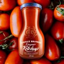 Bio Ketchup 270 ml Curtice Brothers