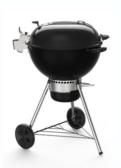 Weber Master Touch GBS 57 cm