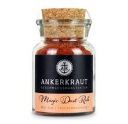 Ankerkraut Magic Dust 100 g