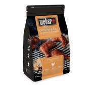 Weber Räucherchips Poultry 700g