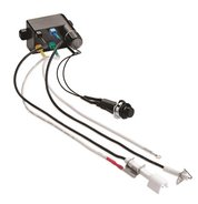 Igniter Kit Electric efficiency 220/320 Spirit '13
