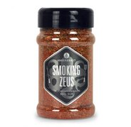 Ankerkraut Smoking Zeus 200 g